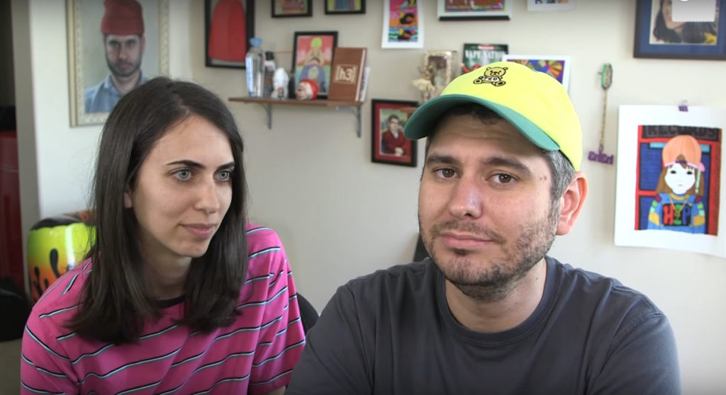 How H3H3 Got 6 Million + Subscribers By Using Trends