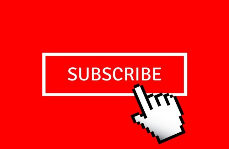YouTube subscribers fast