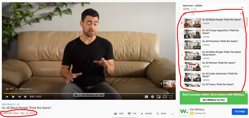 How To Use YouTube Trends To Get Views