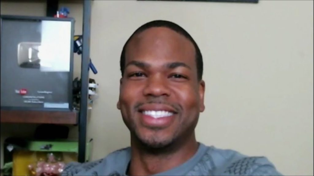 (Video) How Tyrone Magnus Got 1.7 Million + Subscribers By Using Trends