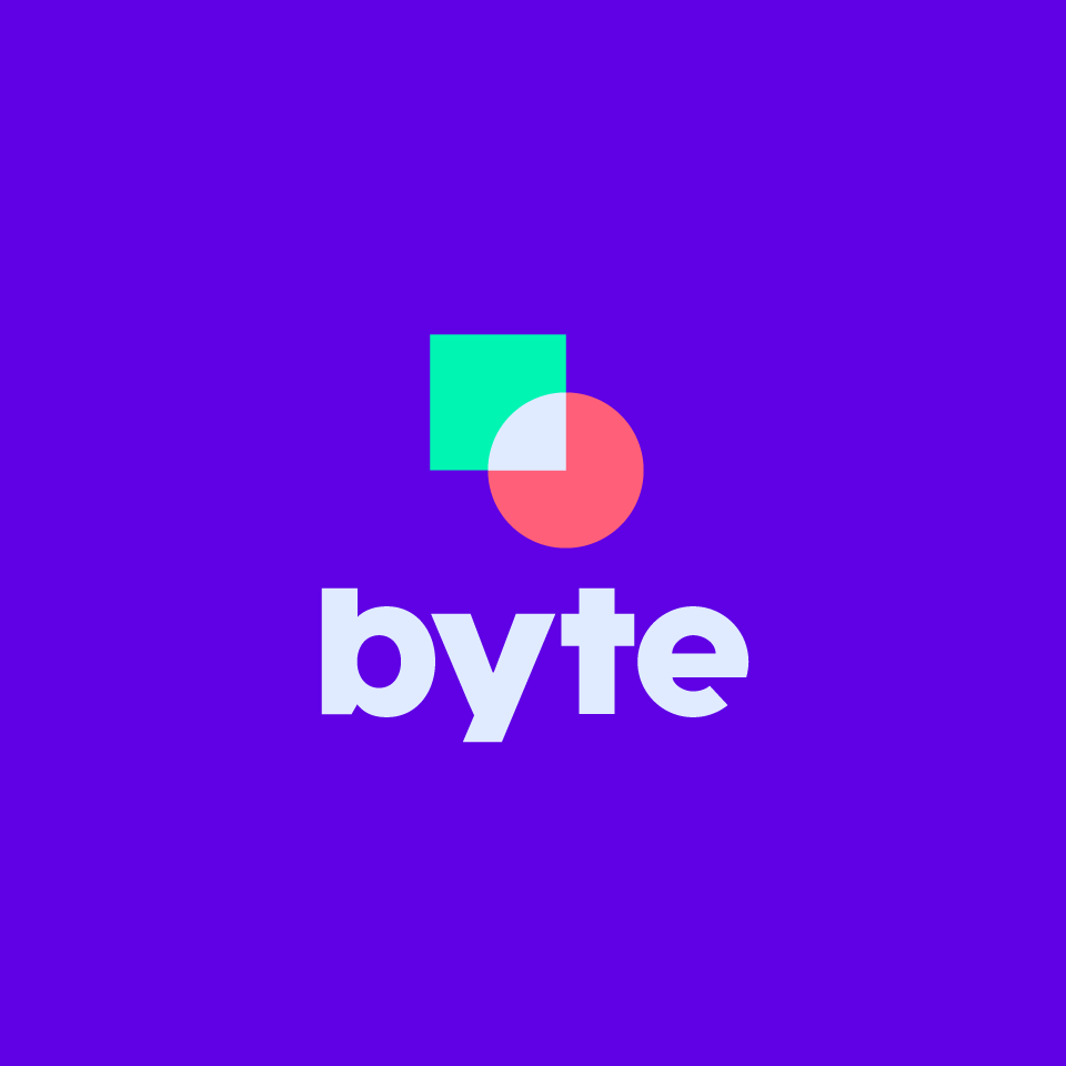 How To Grow a Byte Compilation YouTube Channel